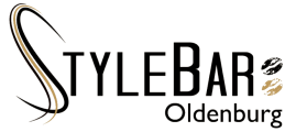 StyleBar-Oldenburg